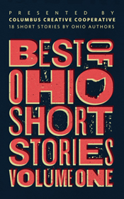 best_of_ohio_anthology_lg